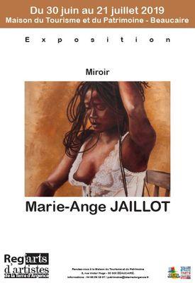 Affiche Expo Marie-Ange JAILLOT.JPG