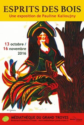 13 octobre esprit des bois 5.jpg