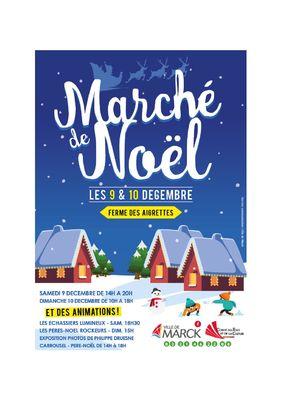 marche_de_noel_mairie 9 et 10 décembre.jpg