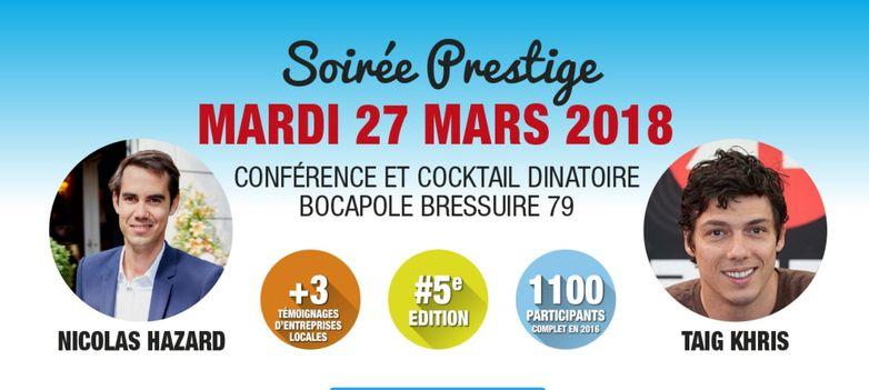 180327-bressuire-soiree-prestige.jpg
