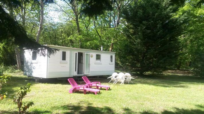 Camping_Ptit_Camping_la_roche_posay (7).jpg