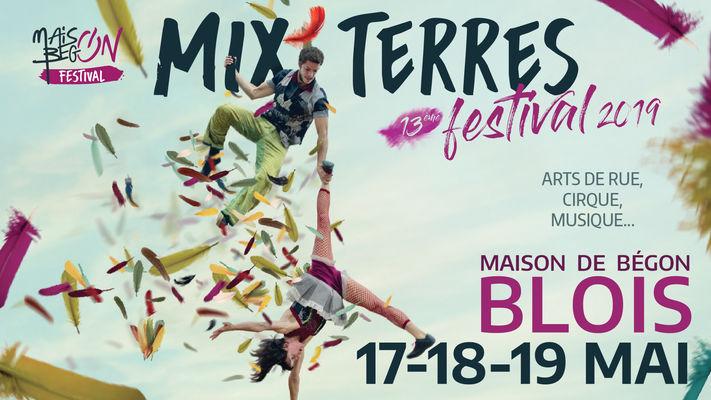 Mix'Terres 2019.jpg