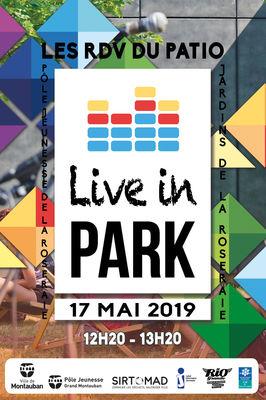 17.05.19 live in park.jpg