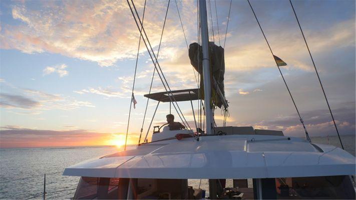 zarlor croisière sunset chill 4.jpg