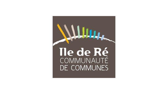 Communauté de commune de l'ile de ré.jpg