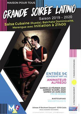 salsa-mis-mpt Calais 22 février 2020.jpg