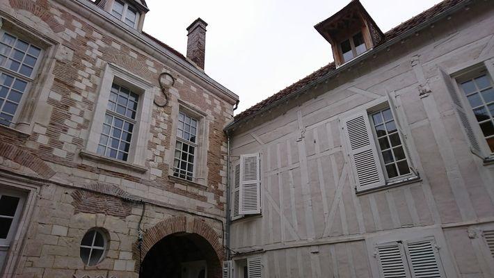 Hôtel Saint Georges.JPG