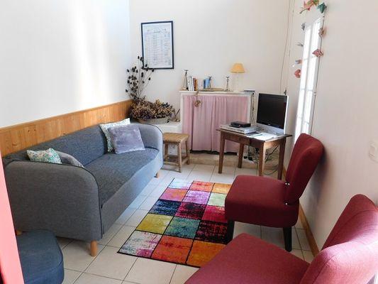 La Maison-Le salon-vue1.jpg