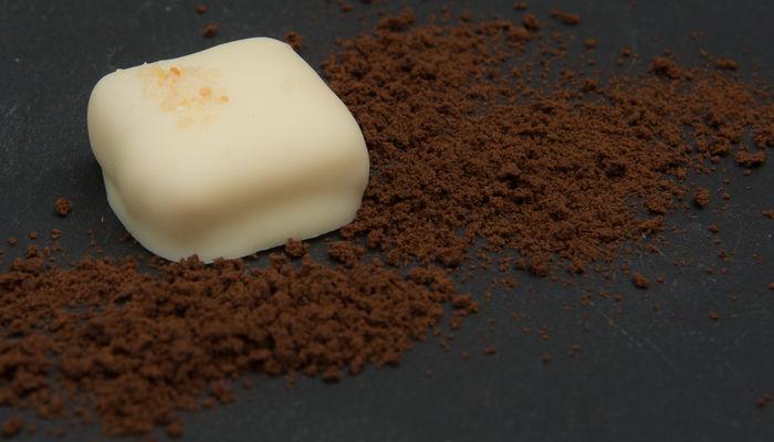 A_chocolat_Lombise (10).jpg