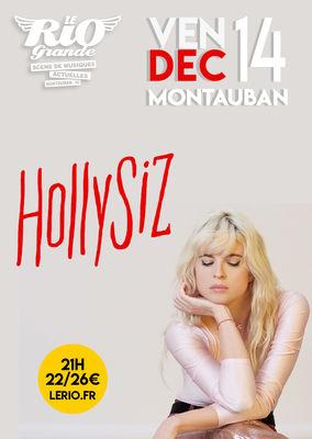 181214-HOLLYSIZ.jpg