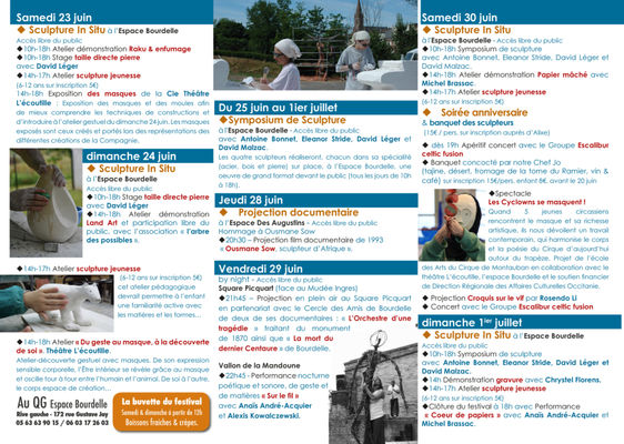 18.06 au 01.07.18 festival de la sculpture.jpg