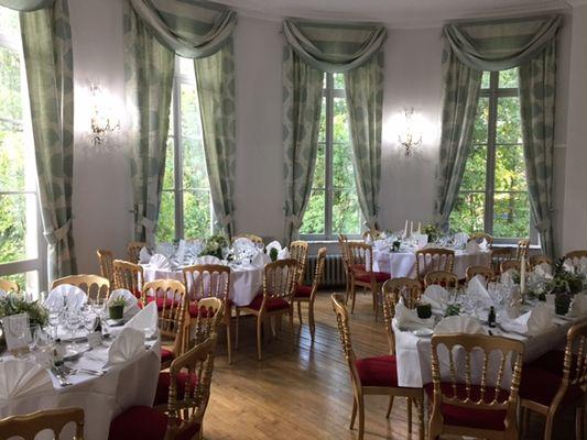 chateau-aubry-du-hainaut-Réception Watteau 2.jpg
