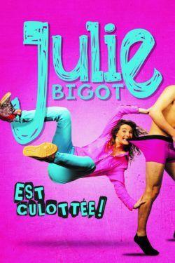illustration-julie-bigot-dans-julie-est-culottee_1-1550673524-e1564570260115.jpg