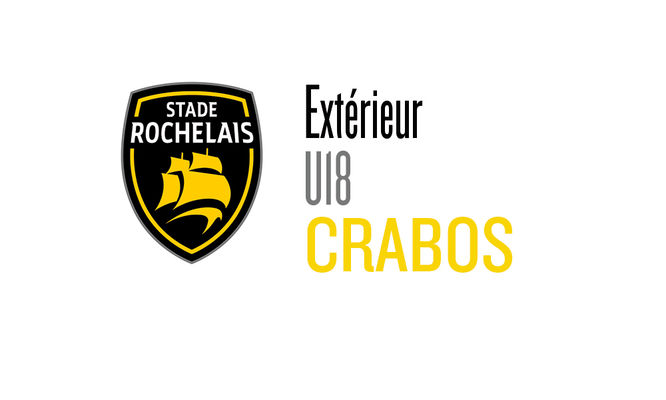 crabos-staderochelais-exterieur.jpg