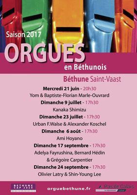 Orgue en Béthunois.jpg