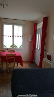 location_la_roche_posay_2_étoiles_ISA (2).jpg