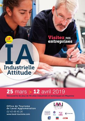 affiche IA 2019 A3 (Large).jpg