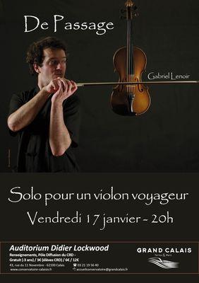 Musique de passage solo pour un violon voyageur auditorium didier lockwood 17 janvier.jpg