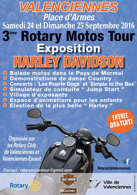 rotary-motos-tour-2016-valenciennes.jpg