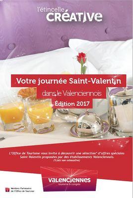 couv-st-valentin-2017.jpg