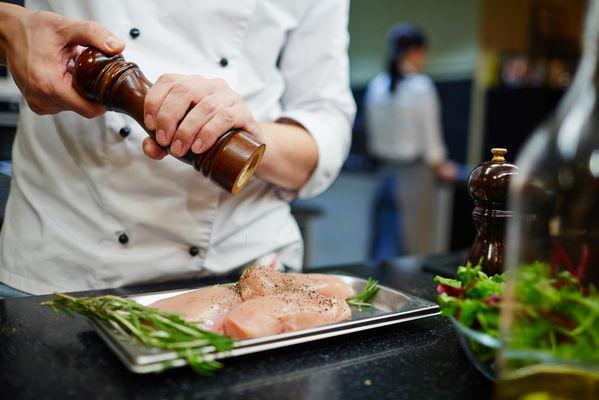 cours-cuisine-geneve-vite-fait-bien-fait.jpg