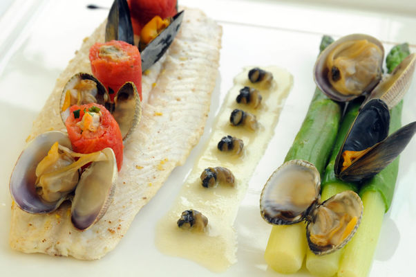 Restaurant Le Richelieu.jpg