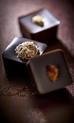 Visuel conférence Rencontre avec le chocolat français - Crédit FranckKauff Sitjpg.jpg