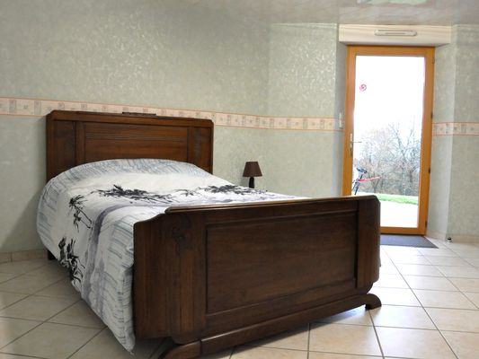 Appartement_Maxime_LeBail_Meslan (9).jpg
