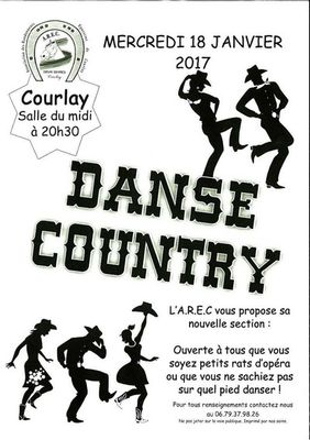 170118_courlay_dansecountry.jpg