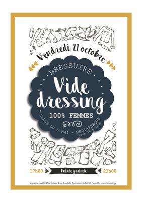 171027-bressuire-vide-dressing-affiche.jpg
