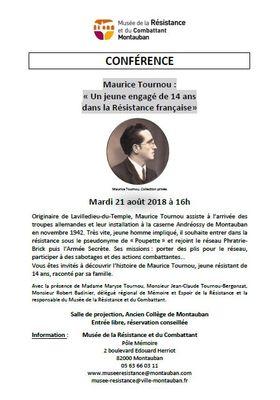 21.08.2018 Conférence Maurice Tournou.JPG