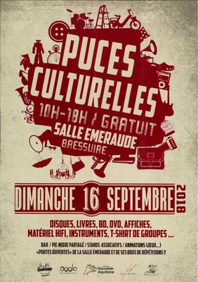 180916-bressuire-puces-culturelles.jpg