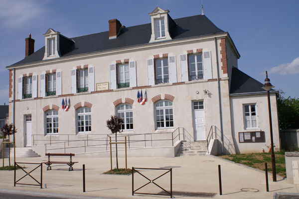 mairie-007_web.jpg