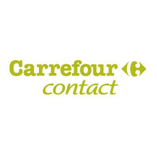 Carrefour contact.jpg