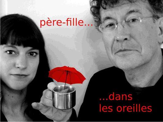Diane et Félix Blanchard 2.jpg