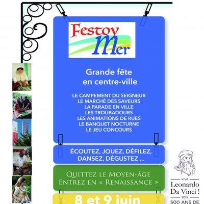 Projet_de_Flyer_FESTOYMER-2_Page_1-500x500.jpg