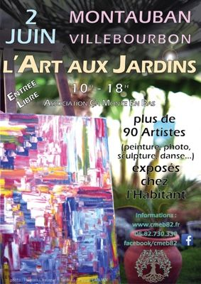 02.06.2019 art aux jardins montauban.jpg
