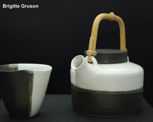 ARTISANALE-02 brigitte gruson1 (2).jpeg