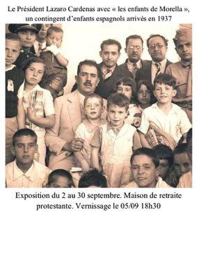 Du 02.09 au 30le-mexique-et-les-republicains-espagnols-80-ans-de-la-retirada-montauban.jpg