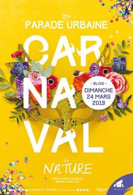 9879_621_120x176-Carnaval-nature_01-19-bd.jpg
