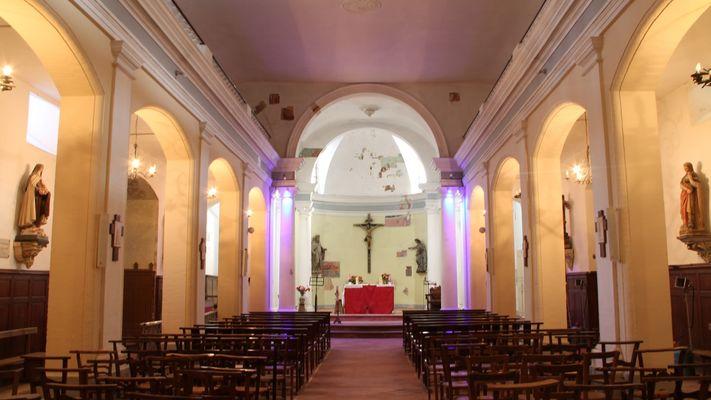 ©MontaubanTourisme choeur église.jpeg
