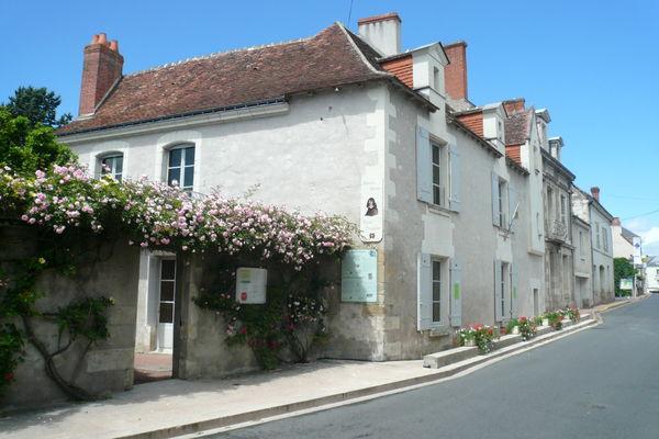 Maison Musée Descartes (1).JPG