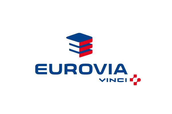 eurovia.jpg