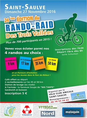 rando-raid-saint-saulve-valenciennes-tourisme.jpg