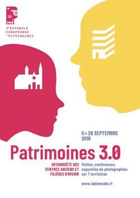 26.09.18 2e biennale europeenne du patrimoine.jpg
