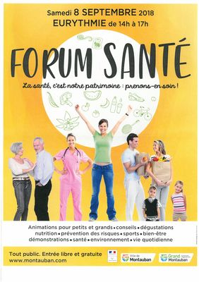 08.09.2018 Forum santé.jpg