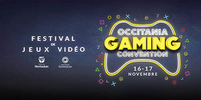 16..11.19 au 17.11.19 occitania gaming convention.jpg