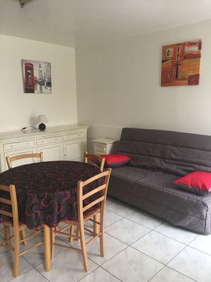 location_meuble_67_amiliole_La_Roche_Posay (2).jpg