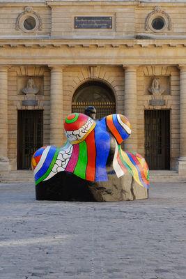 4. Nana Maison La Monnaie 04.jpg