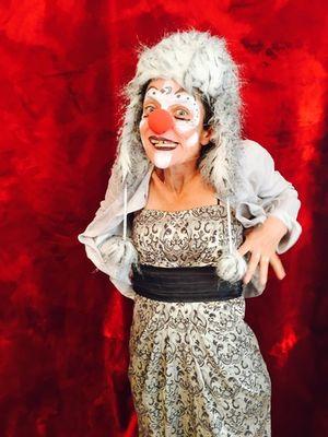 Yara Clown.jpg
